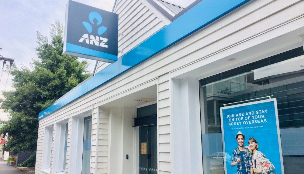 ニュージーランドのお金に関する記事