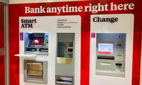 ニュージーランドはお金の持ち込みに制限がある?