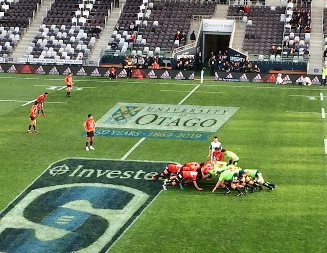 ニュージーランドスーパーラグビーアオテアロアの開催時期