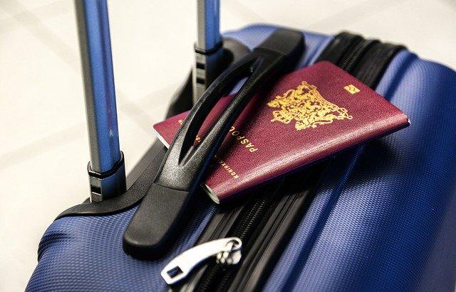 2020年パスポートランキングのまとめ