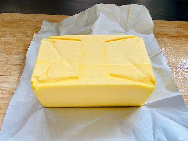 ニュージーランド産のバターの見た目や味は?
