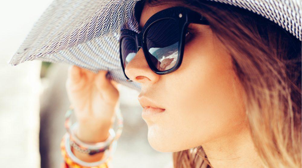 【サラフェプラス】下地にもOK!メイク崩れを防ぐ顔汗制汗剤の効果をレビュー