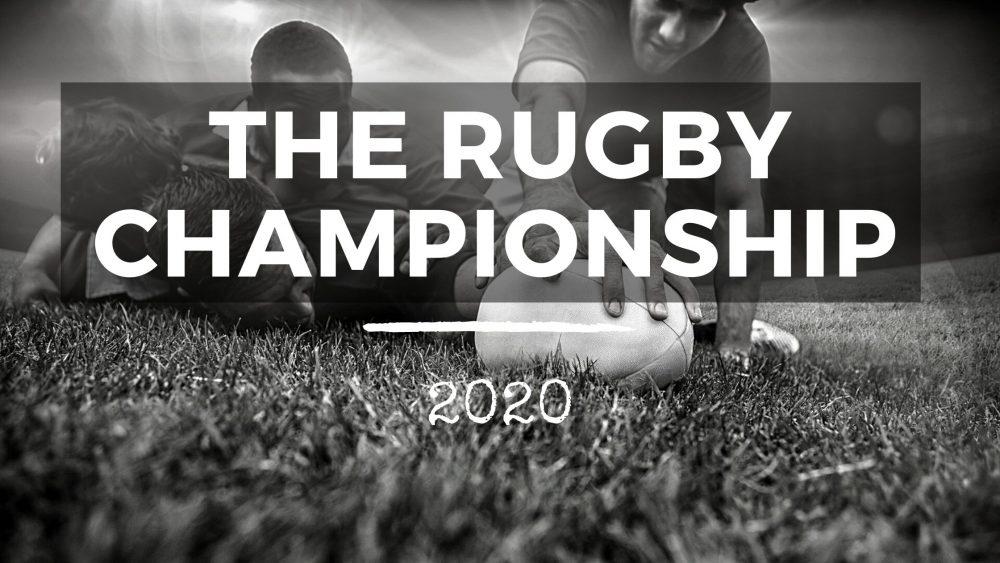 【ザ・ラグビーチャンピオンシップ】2020年の試合日程や参加チーム・会場は?