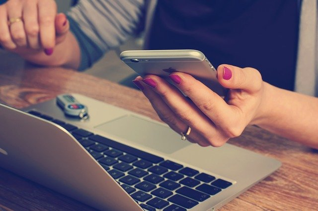 Webの記事にふさわしい書き方を学ぶ