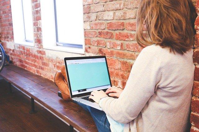 Webライターになる最初の5ステップのまとめ